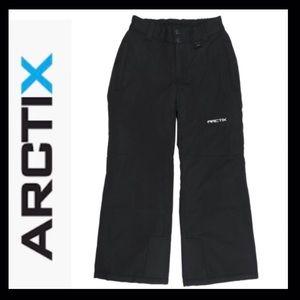 Arctix